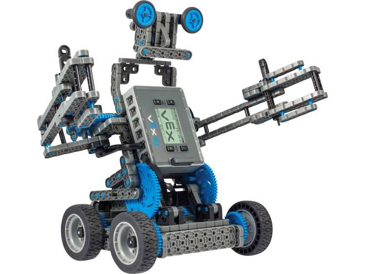 Vex IQ Speelgoedrobot
