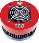 Thermogenerator Mini Thermix