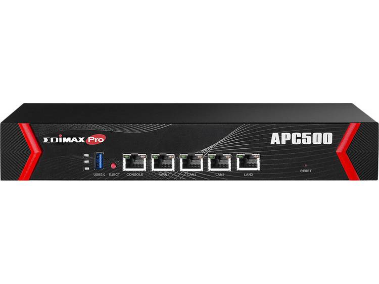 EDIMAX Pro APC500