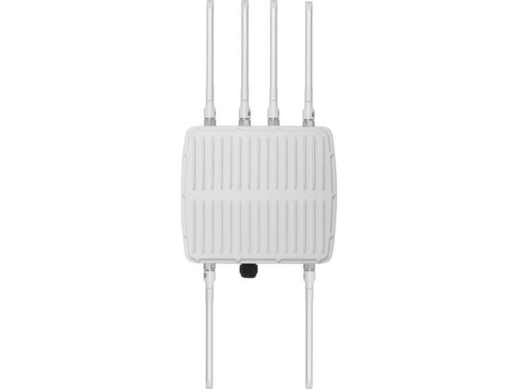 EDIMAX Pro OAP1750 PoE WiFi outdoor accesspoint 1750 Mbit-s