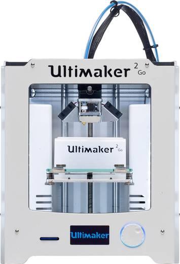 3D-printer Ultimaker 2 Go