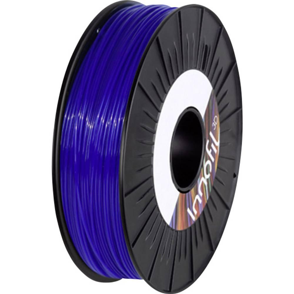 BASF Ultrafuse ABS-0105B075 ABS BLUE 3D-skrivare Filament ABS-plast 2.85 mm 750 g Blå 1 st