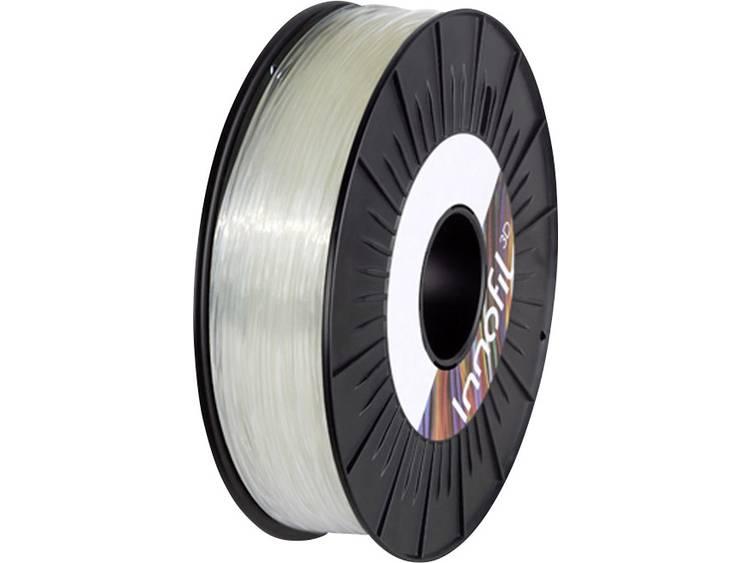 Filament Innofil 3D ABS-0101B075 ABS kunststof 2.85 mm Naturel 750 g