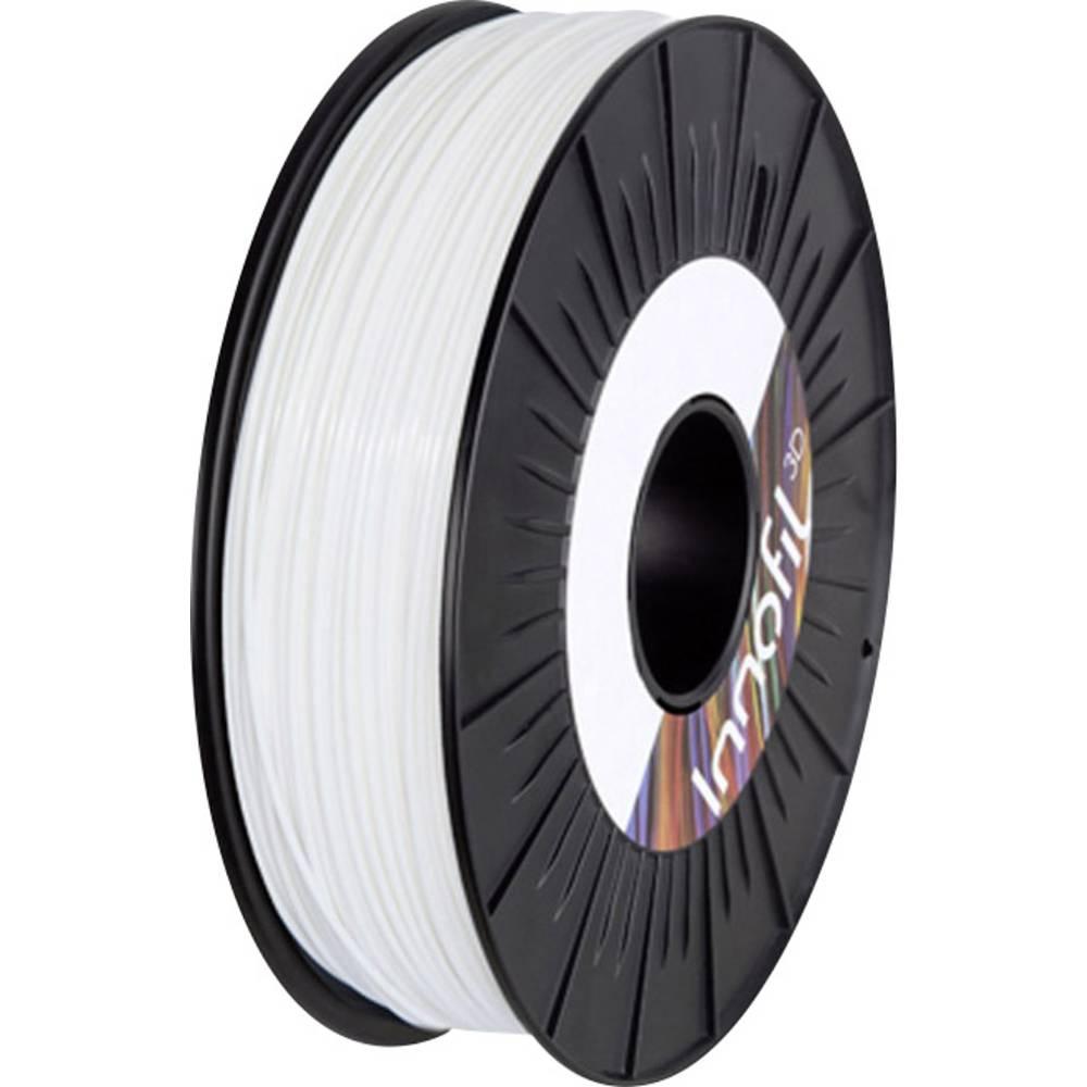 BASF Ultrafuse 3D-skrivare Filament PET 2.85 mm Vit 750 g