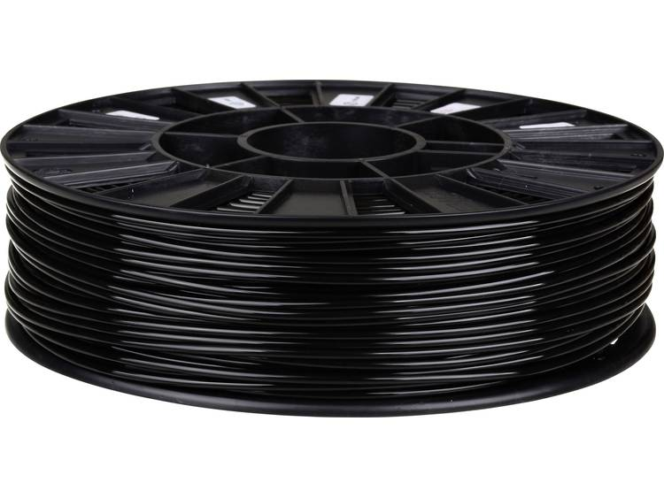REC REC ABS BLACK Filament ABS kunststof 2.85 mm 750 g