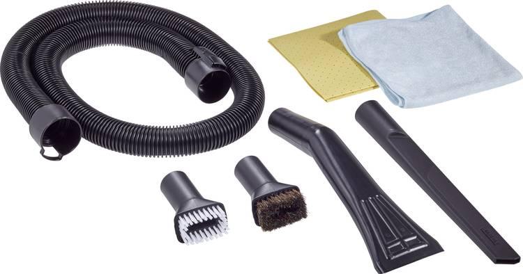 Karcher 2.863-225.0 Reinigingsset voor autos