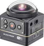 Kodak Pixpro Actioncam SP360 4K-BK8