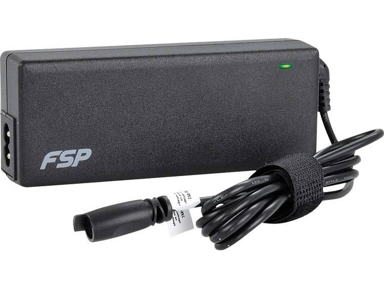Laptop netvoeding FSP Fortron FSP-NBV3 90 90 W
