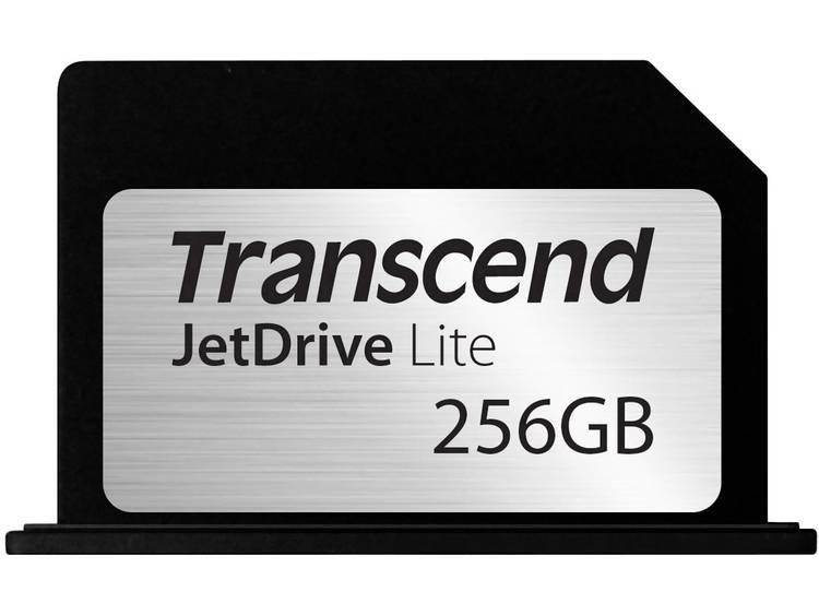 Transcend Transcend JetDrive Lite 330 256G MacBook Pro 13 Retina 2012-15 (TS256GJDL330)