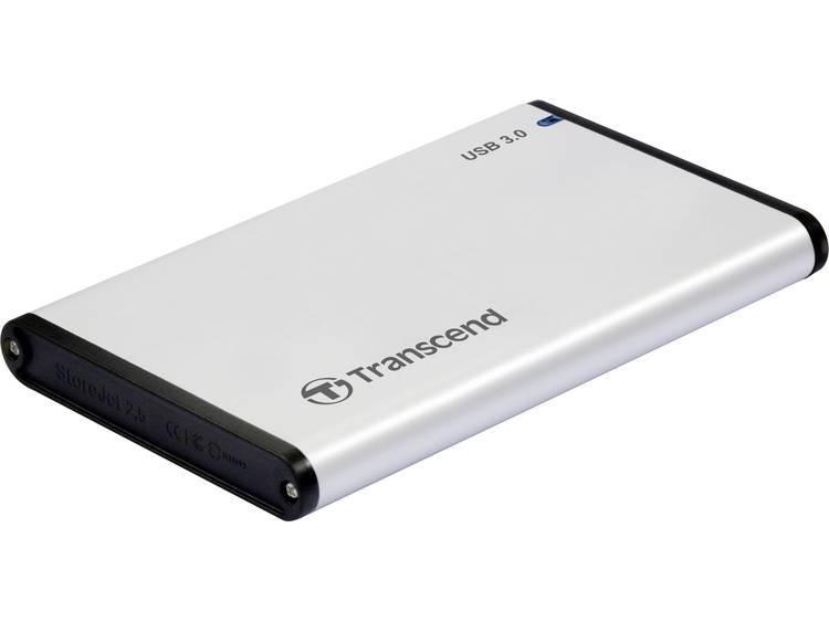 Transcend StoreJet 25S3 (TS0GSJ25S3)