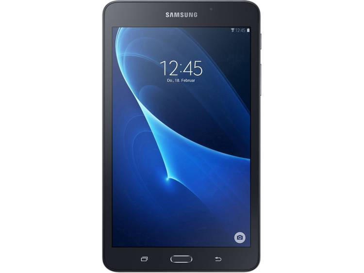 Samsung Galaxy Tab A Android-tablet 7 inch 8 GB Wi-Fi