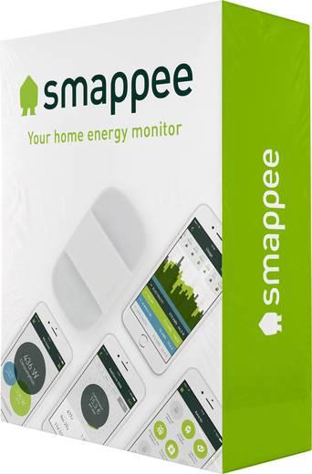 Energiekostenmeterset smappee Smappee