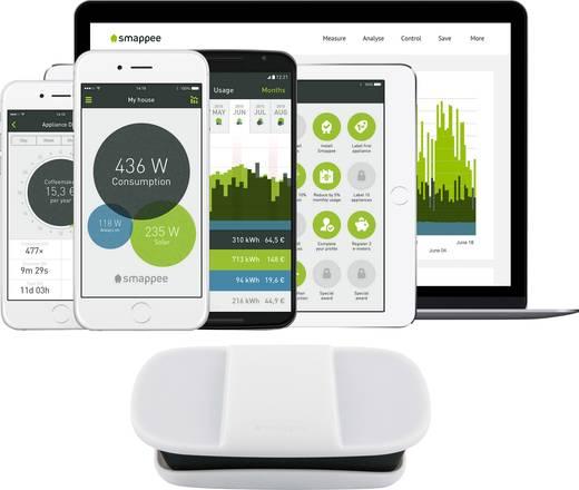 Energiekostenmeterset smappee Energy Monitor