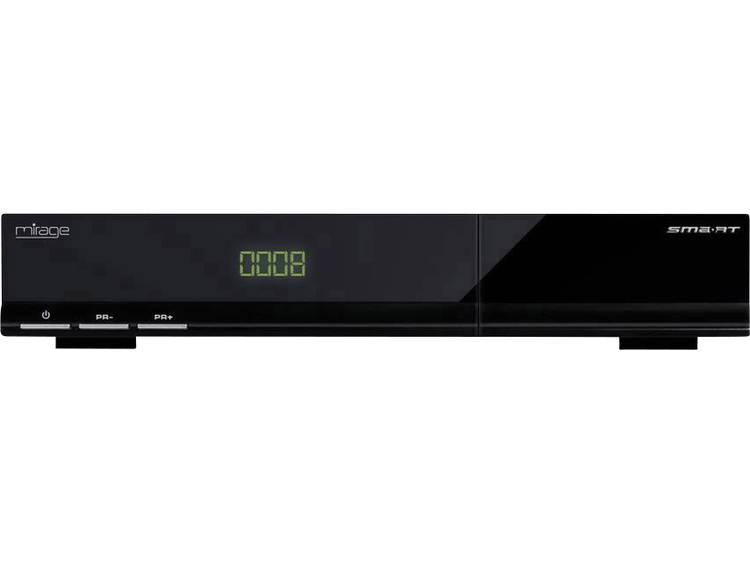 Smart CX75 HD-kabelreceiver