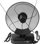 Smart Indoor antenne met versterker