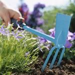 Gardena combisystem handhark