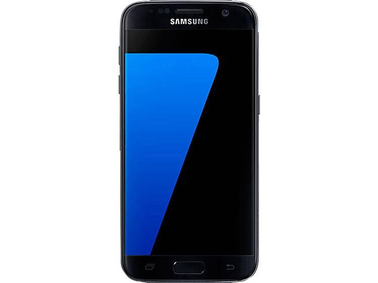 Samsung 5.1 inch LTE smartphone Octa Core Zwart