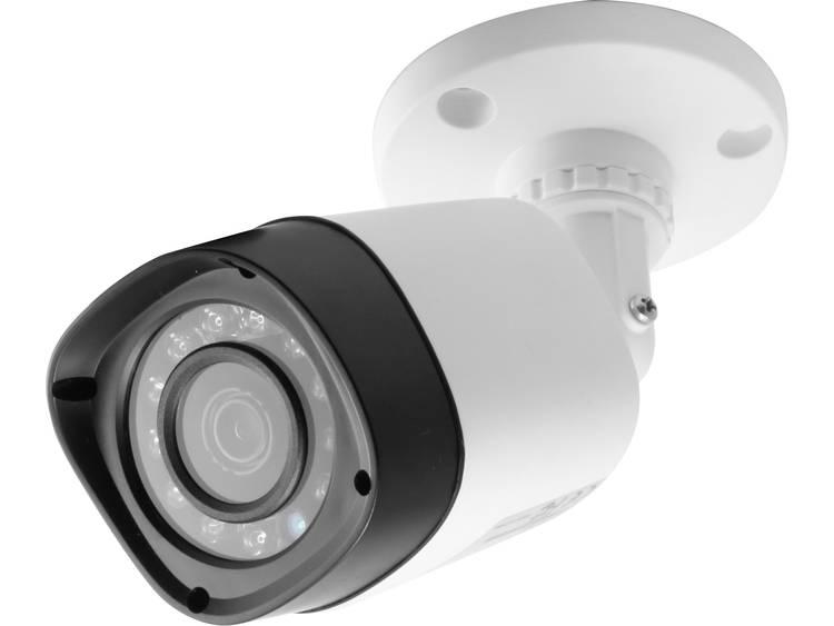 Technaxx Technaxx Zusatzcamera Bullet zum Mini Kit PRO TX-49 (4562)