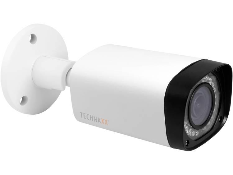 Technaxx Technaxx Zusatzcamera Bullet zum Kit PRO TX-50 und TX-51 (4566)
