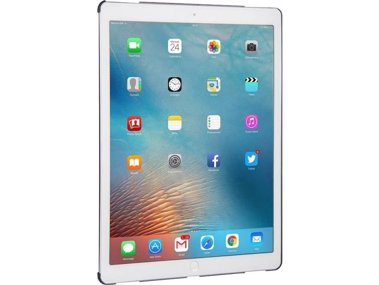 The Joyfactory MMA400-K iPad mount