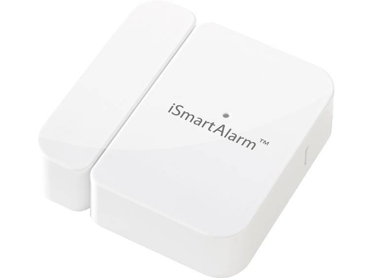 iSmartAlarm Draadloos deur--raamcontact DWS3G