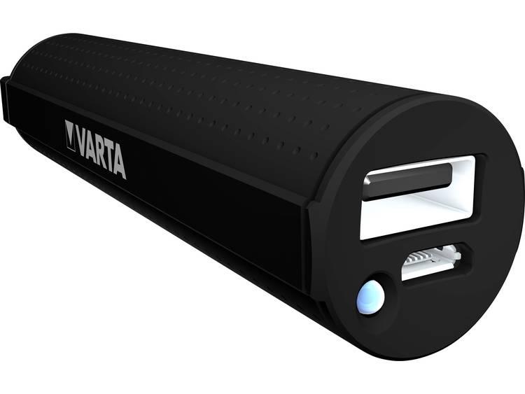 VARTA POWER PACK 2600 ZW