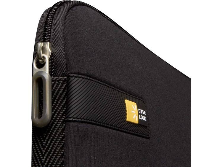 case LOGIC® Laps 113 Laptophoes Geschikt voor maximaal (inch): 33,8 cm (13,3) Zwart