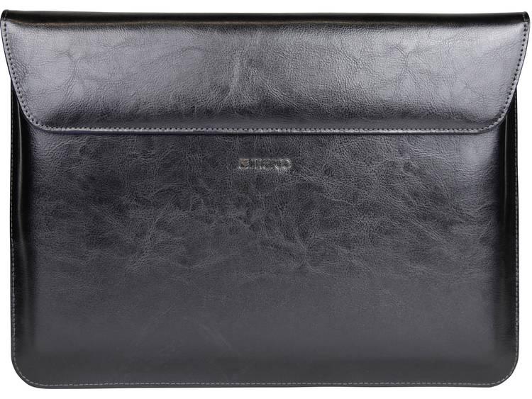 Maroo Sleeve Model-specifieke tablethoes Zwart