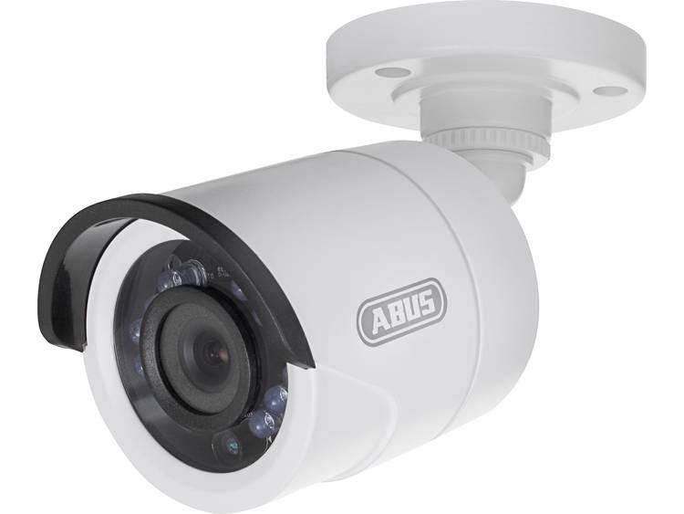ABUS HDCC41500 AHD bewakingscamera 3.6 mm