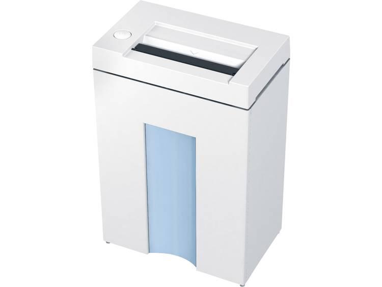 Papierversnipperaar Ideal 2265 Strip cut 4 mm 20 l Aantal bladen max. 11 Veil