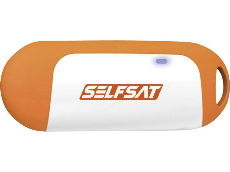 SAT to IP-WiFi Dongle SelfSat IPD30A