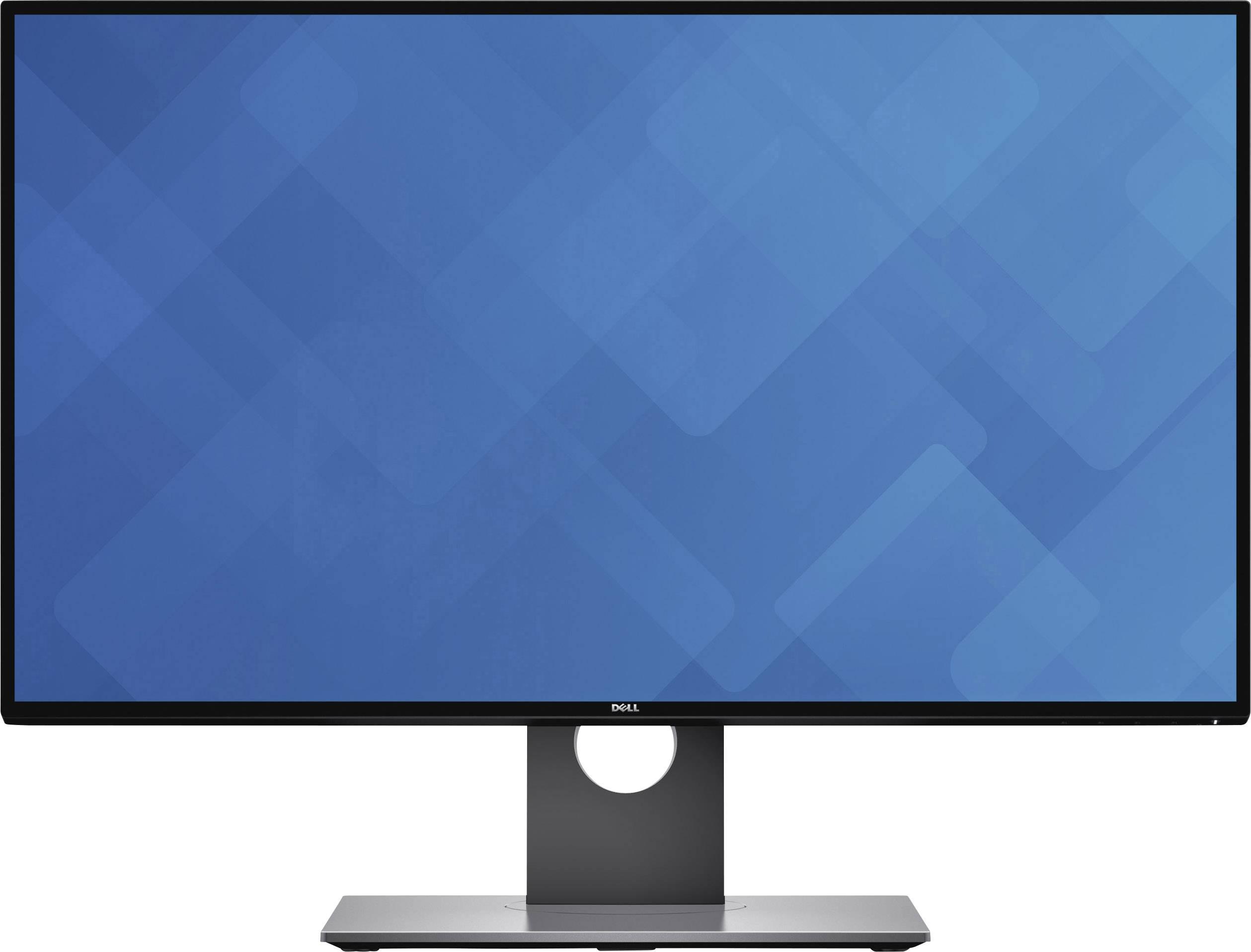 Hoe kan ik haak twee monitoren op mijn PC