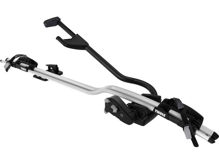 Thule ProRide 598 Fietsendrager Aantal fietsen (max.) 1