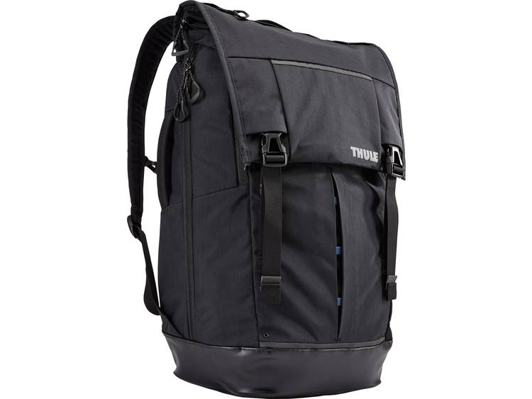 Thule Thule Paramount 29L Flapover Daypack (TFDP-115)