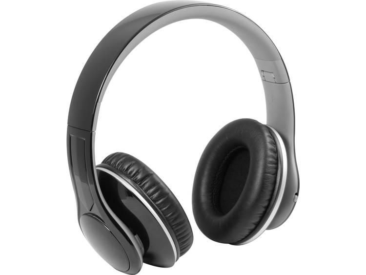 BT-X15 BigBass Bluetooth Kopfhrer