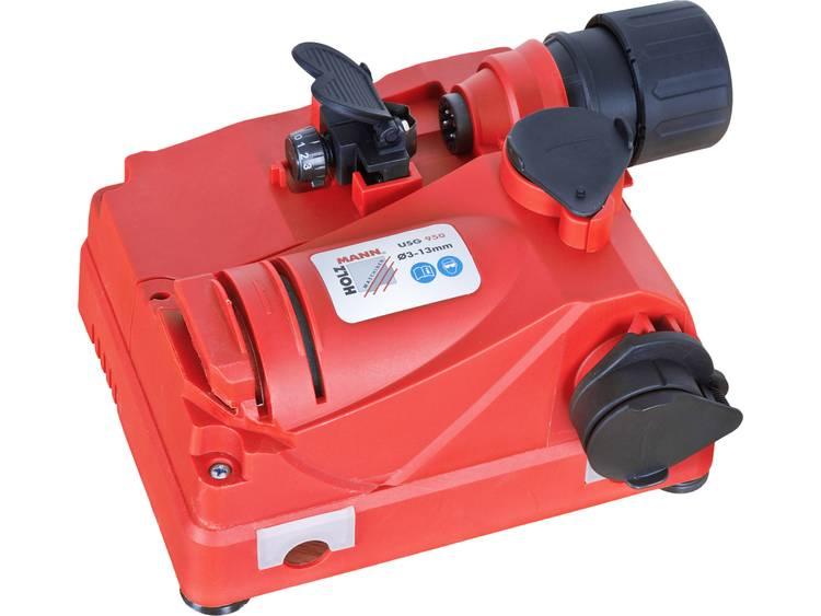 Holzmann Maschinen USG950_230V USG950_230V Universele slijper voor boren, scharen en messen