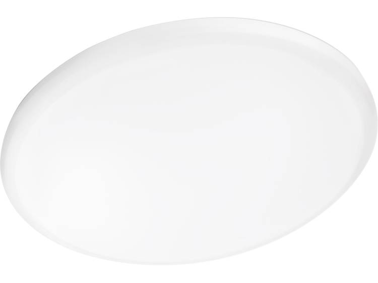 LED-plafondlamp 17 W Warmwit Wit Philips vol krullen 318153116