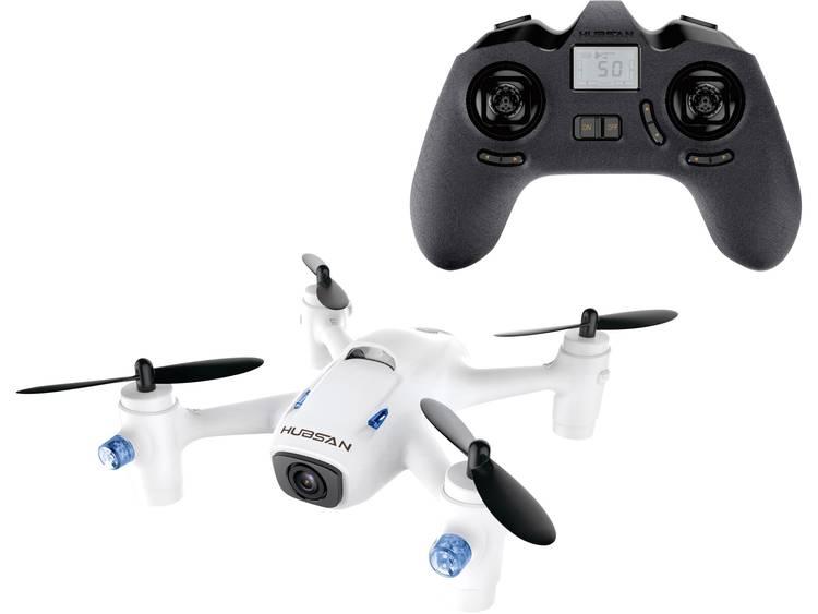 Hubsan X4 Cam PLUS Full HD Drone RTF Foto / video