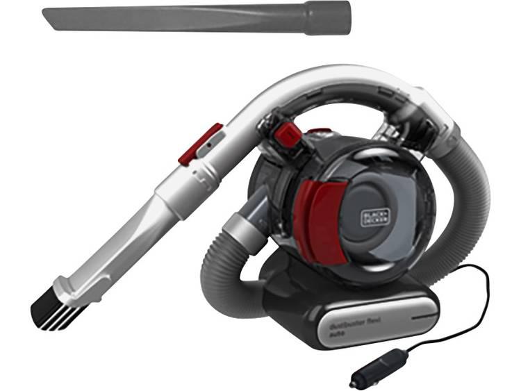 Black Decker Flexi Handstofzuiger 12 V