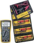 Digitale multimeter Fluke 115 + veiligheidsmeetsnoerenset TLK-225-1