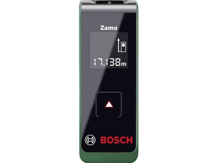 Bosch Laserafstandsmeter