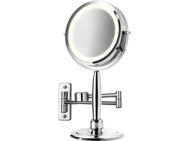 MEDISANA MEDISANA Cosmetica spiegel
