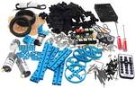 Makeblock Starter Robot Kit (Bluetooth-versie)