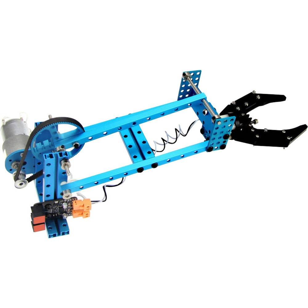 Makeblock Robot byggsats Robot Arm Add-On Pack 98000