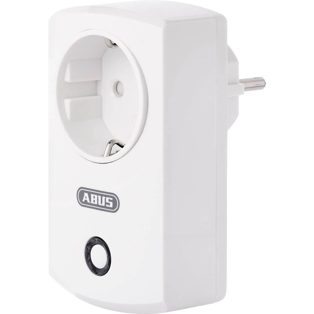 ABUS FUHA35000A Draadloos stopcontact