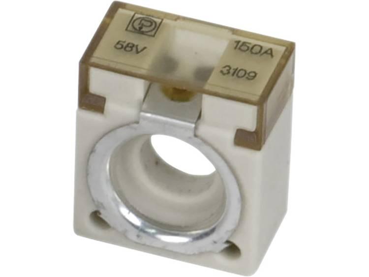 Pudenz CF 8 300A 15508926301 Poolbeveiliging