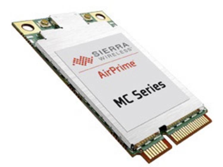 LTE-module Terra Geschikt voor: Terra Pad 1090