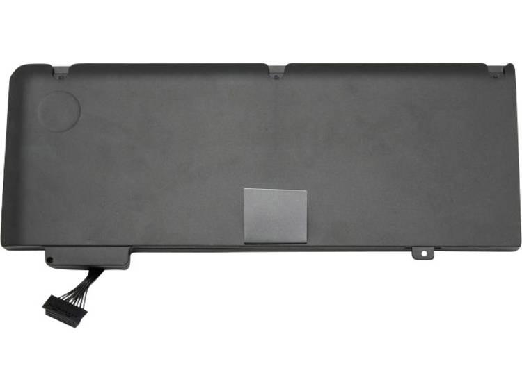 Laptopaccu ipc-computer Vervangt originele accu A1322, 661-5229, 661-5557, 020-6547-A, 020-6764-A 10