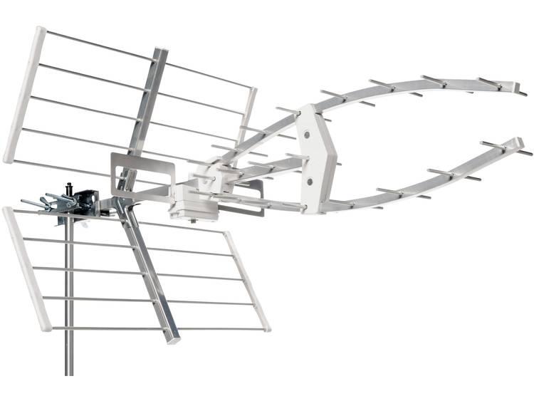 Technisat TechniYagi T2 HD UHF-buitenantenne