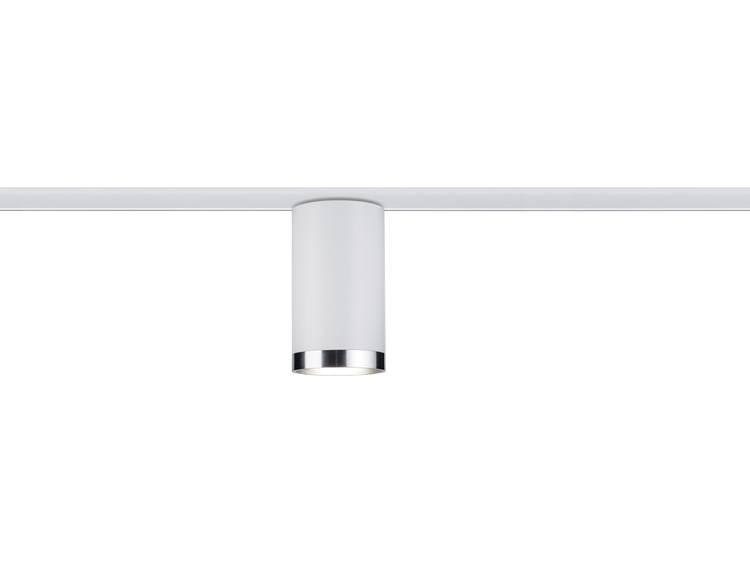 Witte, vaste LED spot Tube voor U-Rail rails
